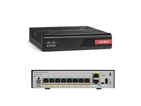 Описание: https://ewc.ru/upload/iblock/cc6/mezhsetevoy-ekran-cisco-asa5506-sec-bun-k9.jpg