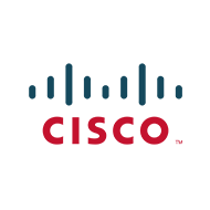 Авторизация Cisco. Мы получили статус: Cisco select Partner.